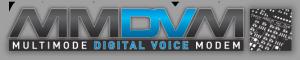 MMDVM-Logo